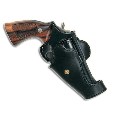 Clamshell Competition Holsters