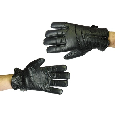 Waterproof Thermally Lined Glove